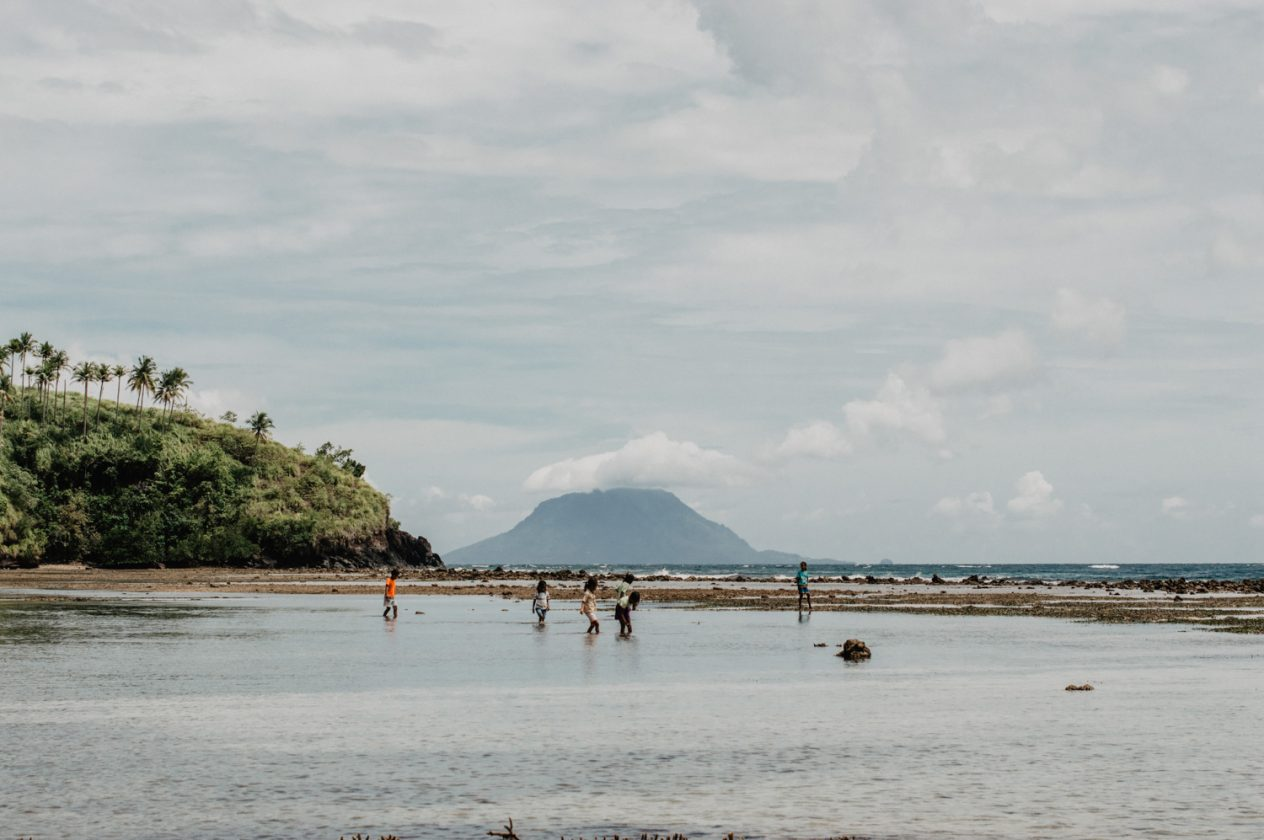 Daisy Ranoe fotografie Indonesië - reisfotografie