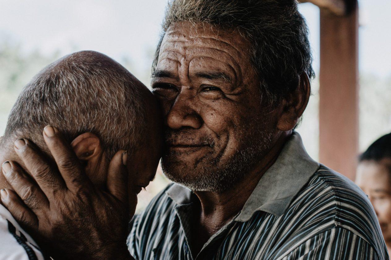 Daisy Ranoe fotografie Indonesië - reisfotografie mensen