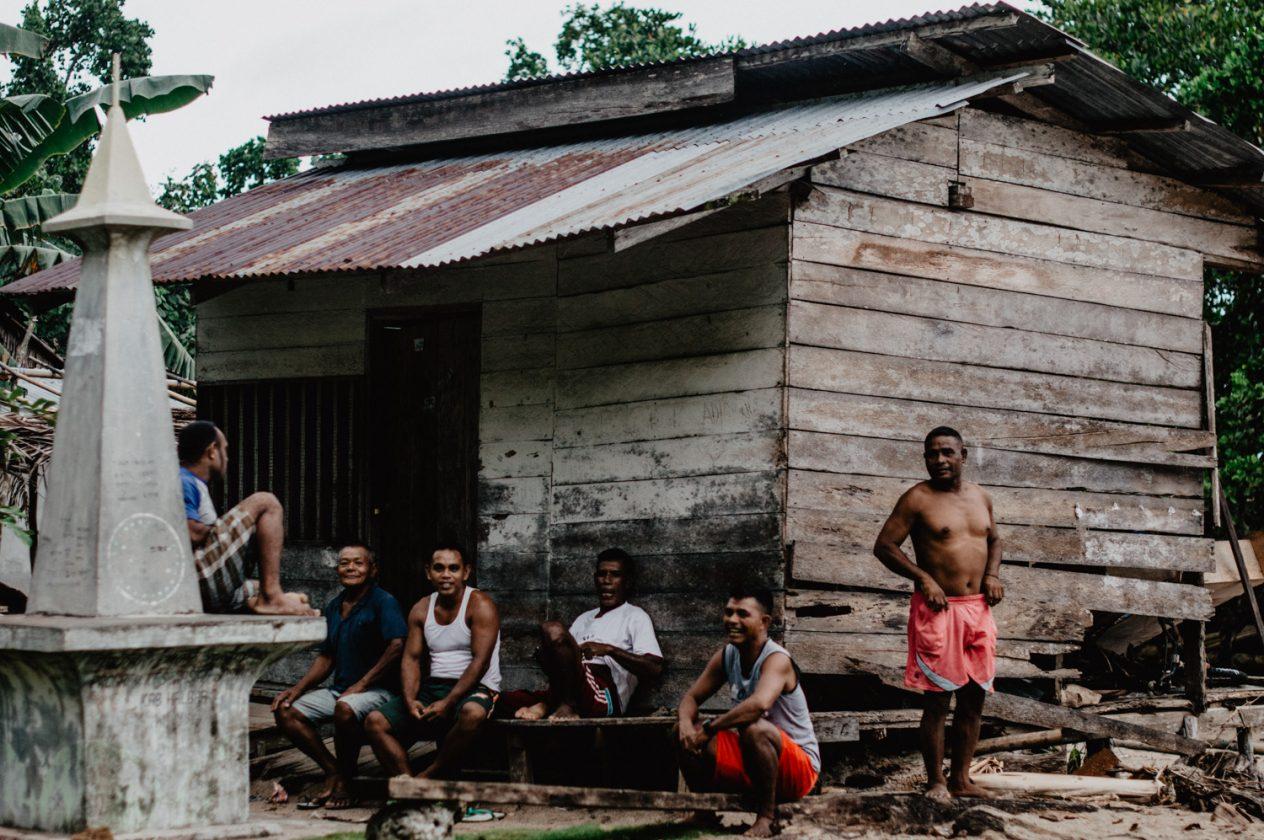 Daisy Ranoe fotografie Indonesië - reisfotografie - mensen