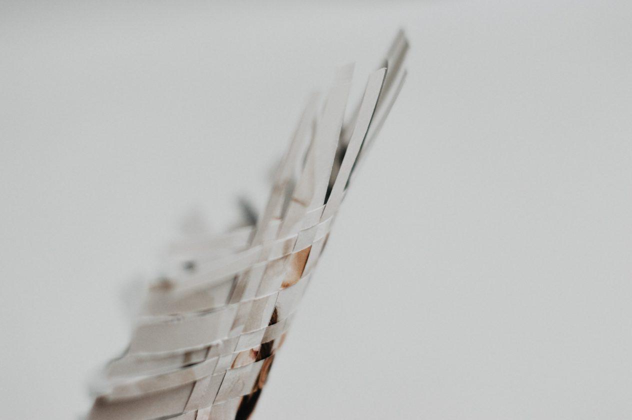 Daisy Ranoe - fotografie mixed media